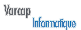 Varcap Informatique