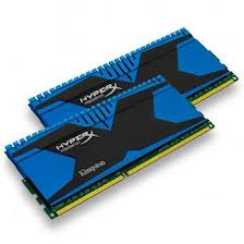 KINGSTON HyperX Predator XMP Series 8Go PC14900