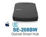 comment connecter samsung se 208bw wifi sur mac pc varcap informatique. Black Bedroom Furniture Sets. Home Design Ideas