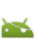 Superuser Android