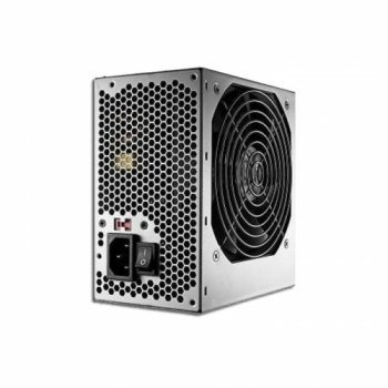 cooler master 400w 12v elite power