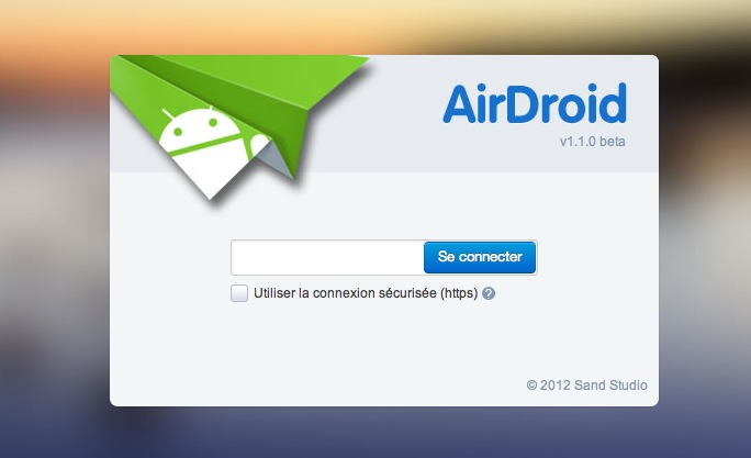 AirDroid_capture_Mac2