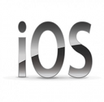Comment importer contacts android à iOS 8 ?