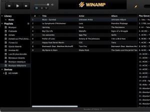 capture_winamp