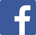 Comment désactiver la lecture automatique des vidéos sur Facebook ?