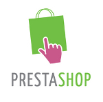 Comment installer Prestashop avec MAMP ?