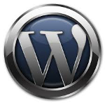 Comment installer WordPress 4 local avec MAMP ?