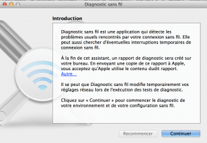 diagnostic-réseau-mavericks
