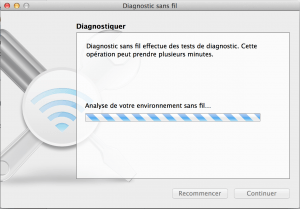 excecution-diagnostic-reseau-mavericks