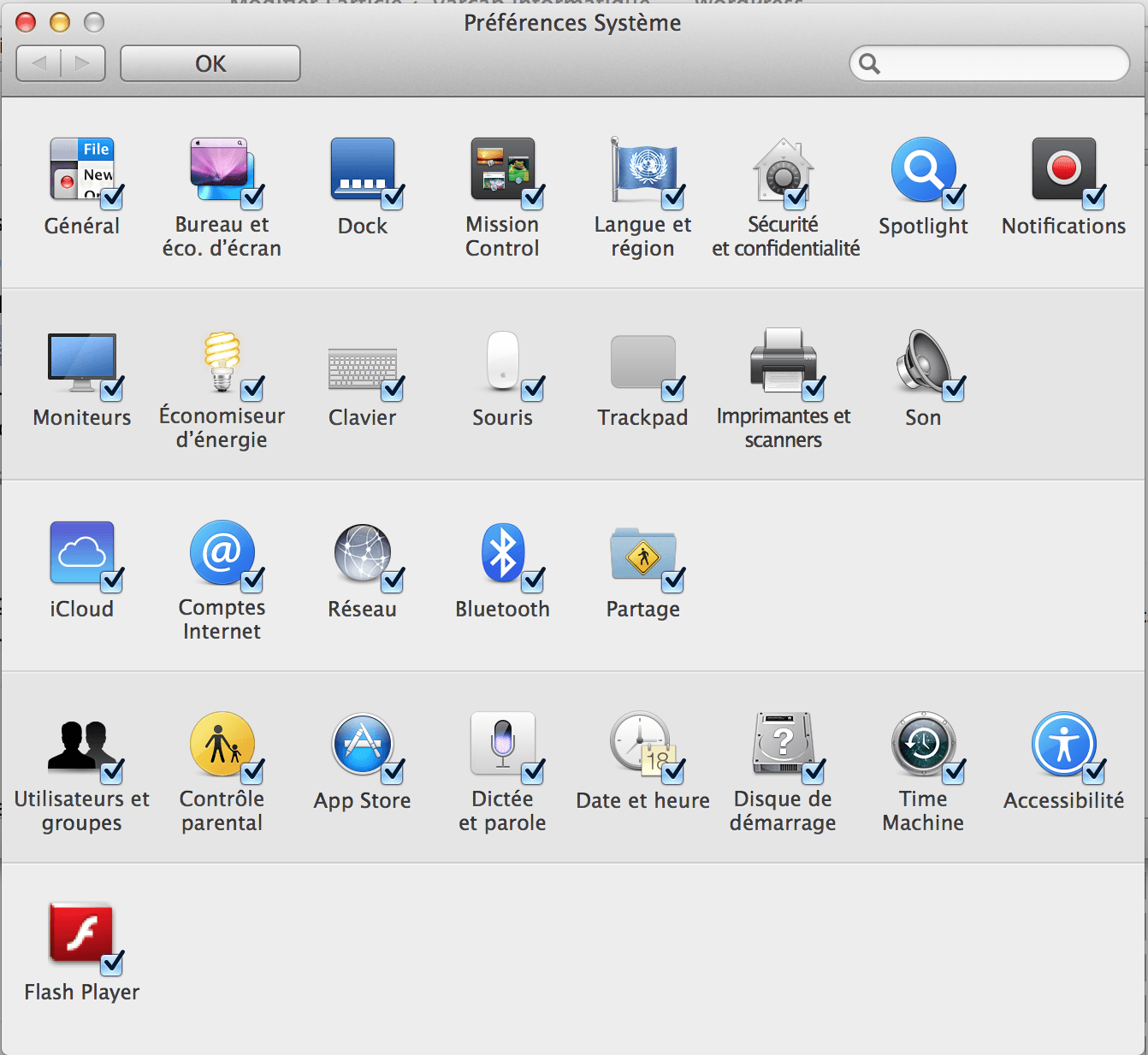 panneau-preferences-systemes-mavericks