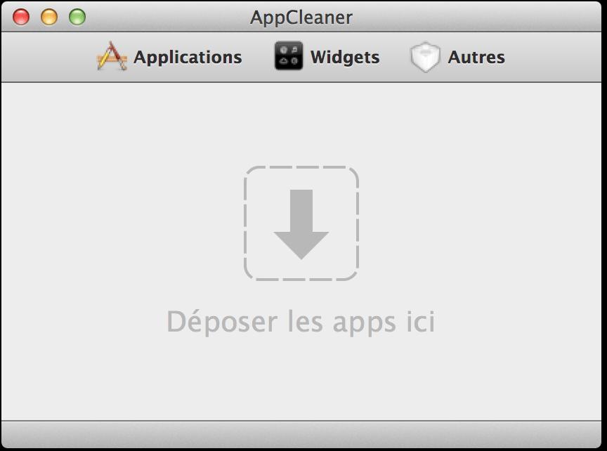 appcleaner-1