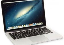 Comment régler l'éclairage du clavier de mon MacBook Pro ?