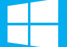 Comment supprimer un fichier sur Windows 10 ?