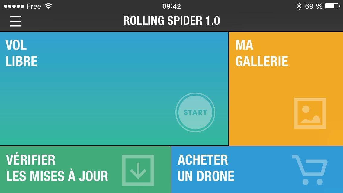 Minidrone-Rolling Spider-freeflgth3-accueil