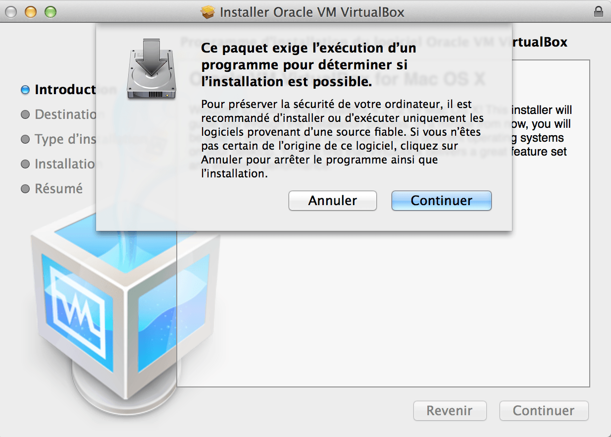 installation-virtualbox-f2