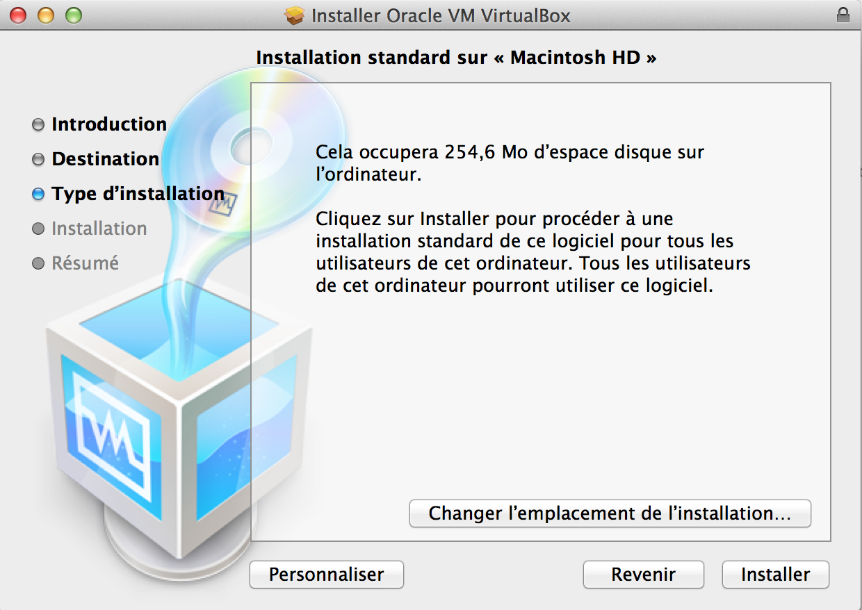 installation-virtualbox-f4