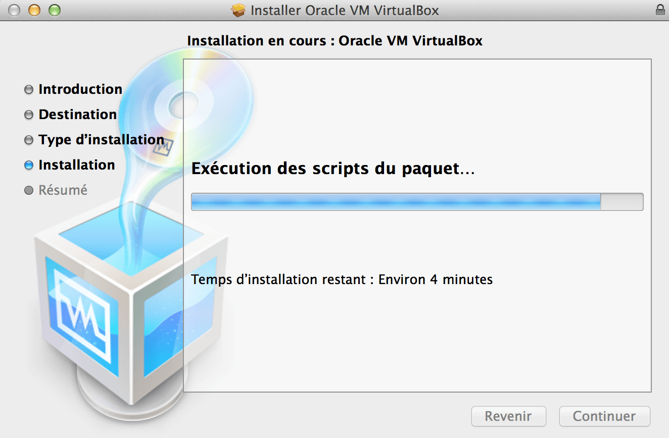 installation-virtualbox-f5