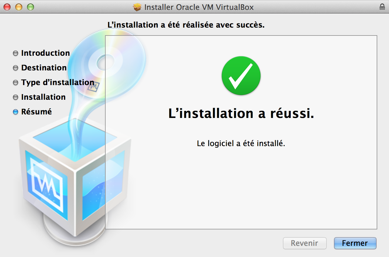 installation-virtualbox-f6