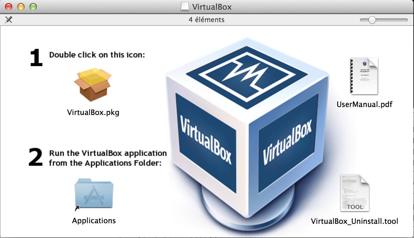 installer-virtualbox-f1