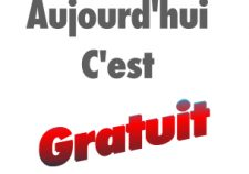 Comment obtenir des applications payantes gratuitement pour iPad et iPhone