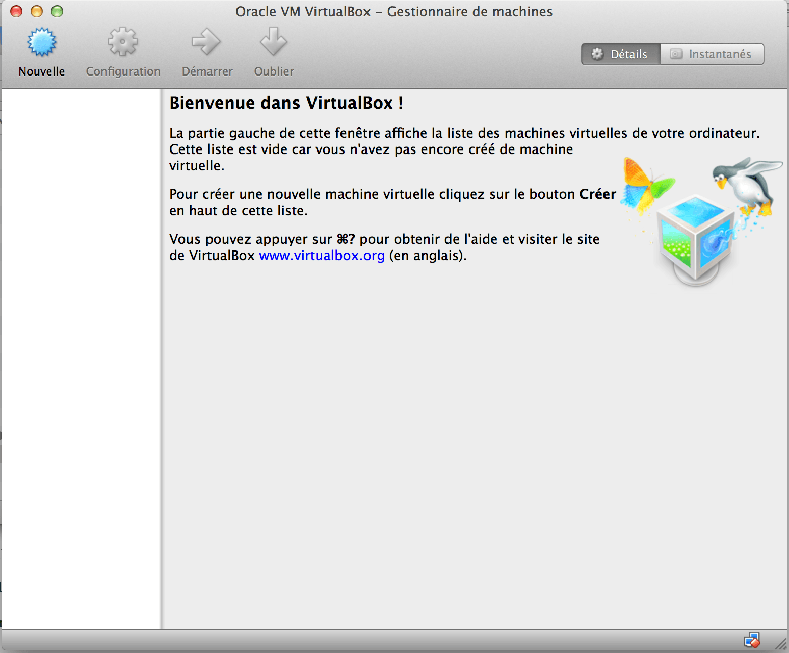 oracle-virtualbox-1
