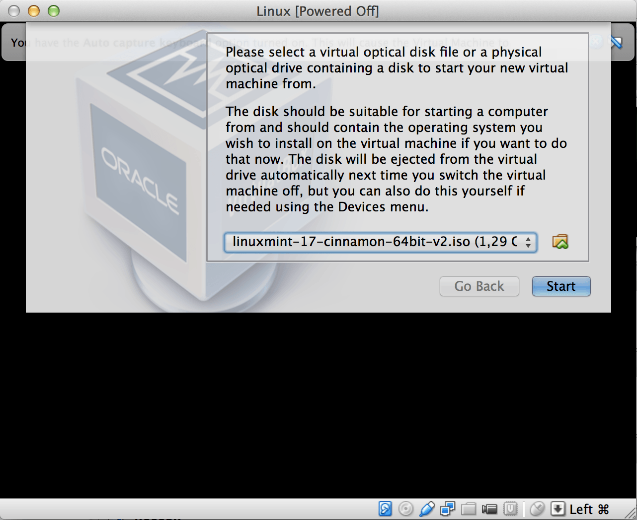 oracle-virtualbox-11