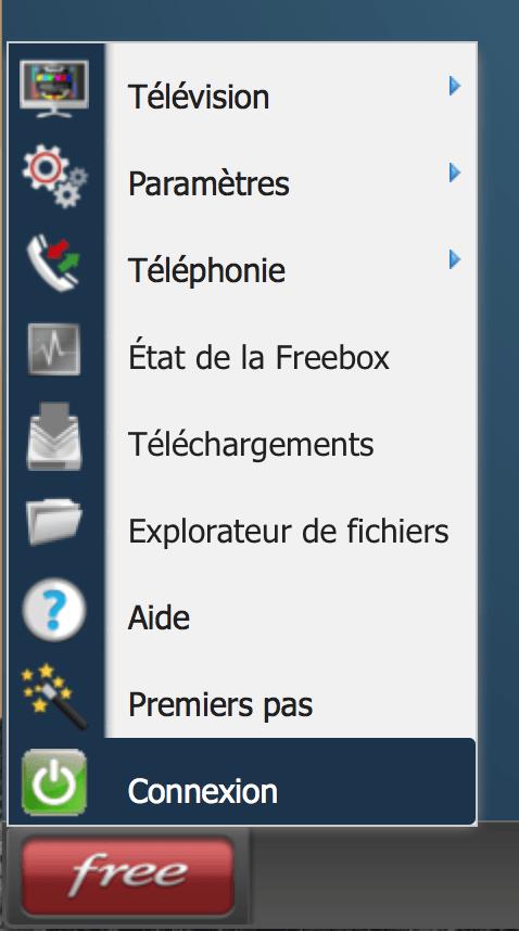 freeos3-freebox-révolution-menu-gestion