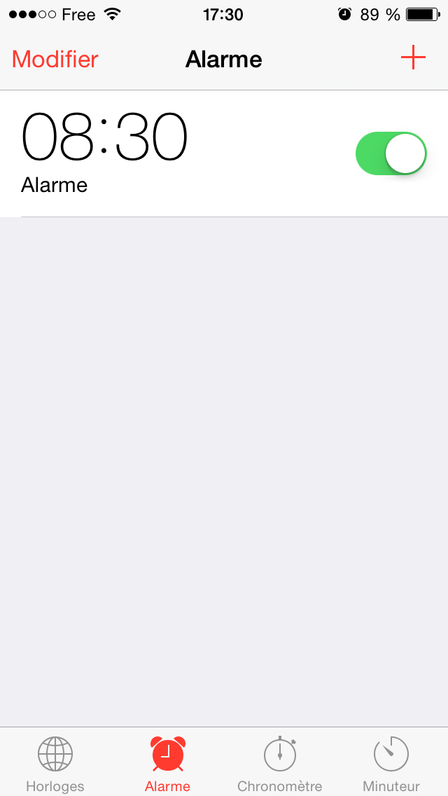 alarme-ok