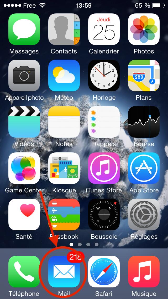 app-mail-2