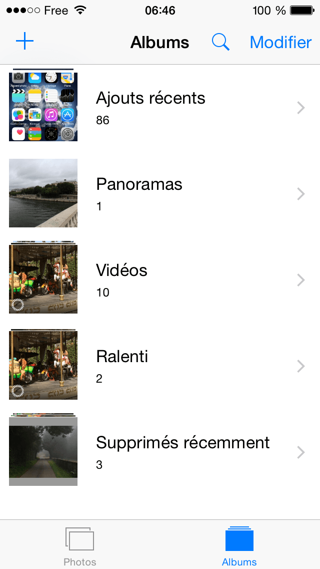 app-photo-supprimes