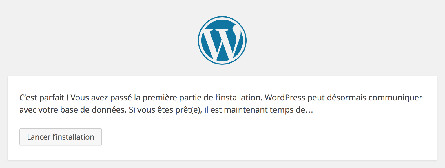 installation-wordpress-4-installation