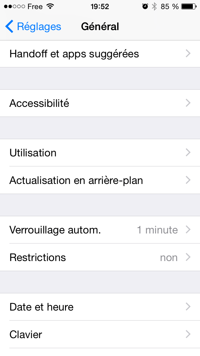 ios8-reglages-general