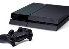 Comment mettre à jour le logiciel système de ma PS4 ?