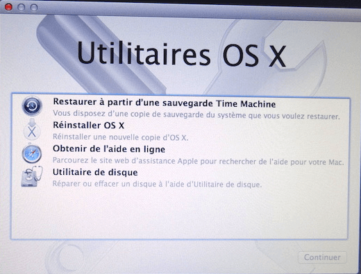 recovery-mac-os-x