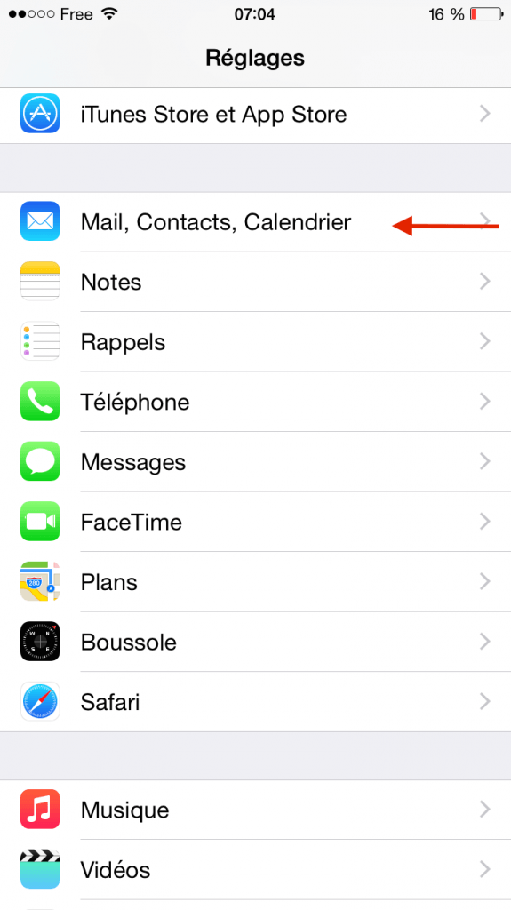 ios-8-import-contact