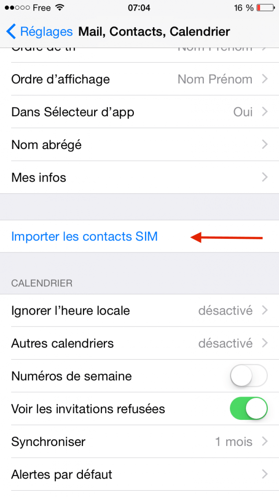 ios-8-import-contact-sim2
