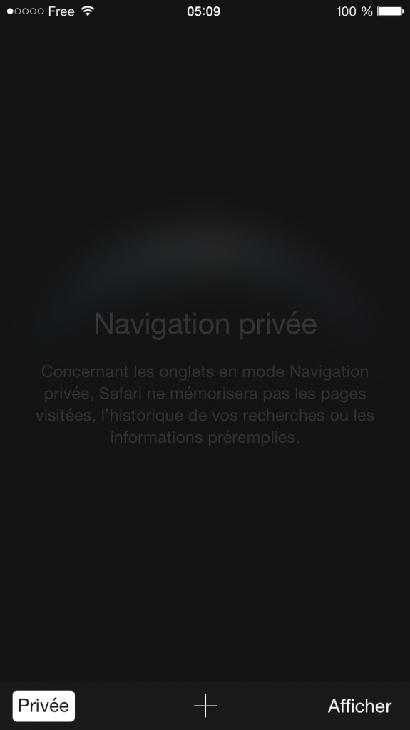 ios8-safari-nav-prive-ok