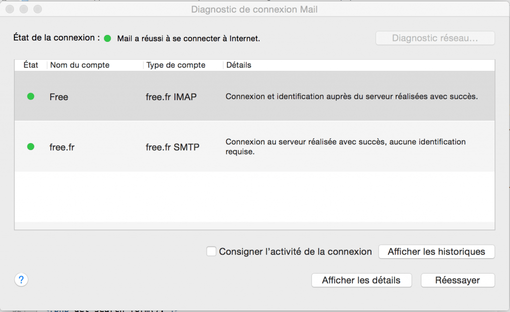 mail-yosemite-diagnostic-ok