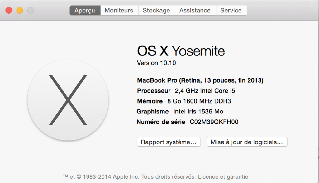 maj-logiciel-mac-2