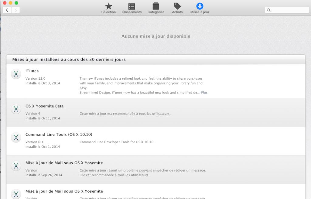 maj-logiciel-mac-3