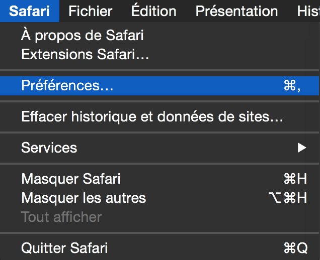 preferences-safari-8