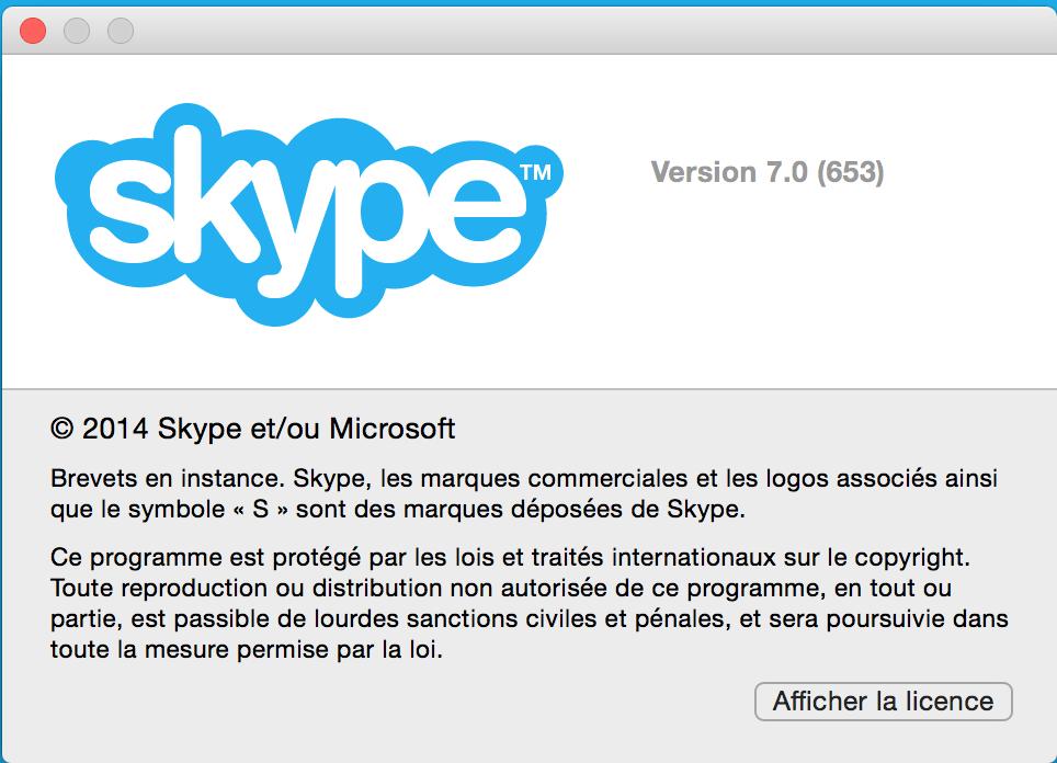 skype-mac-maj-ok