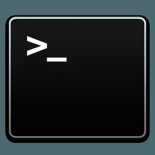 Comment activer le mode 64 bits d'El Capitan ?