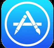 Comment signaler à Apple un problème avec un achat sur iTunes ou App Store ?