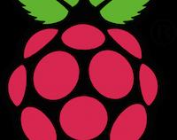 Comment installer Raspbian pour Raspberry Pi depuis un Mac ?