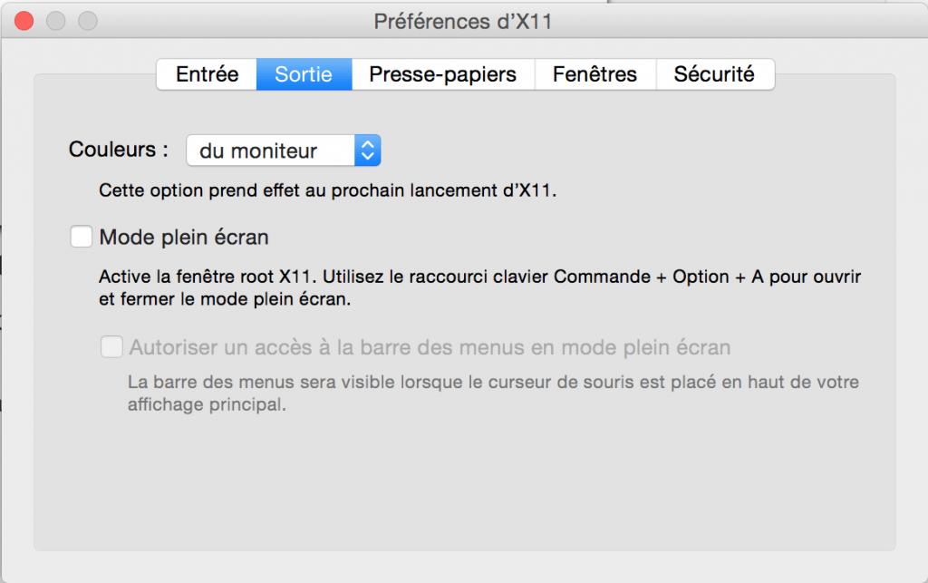 XQuartz-preferences-2
