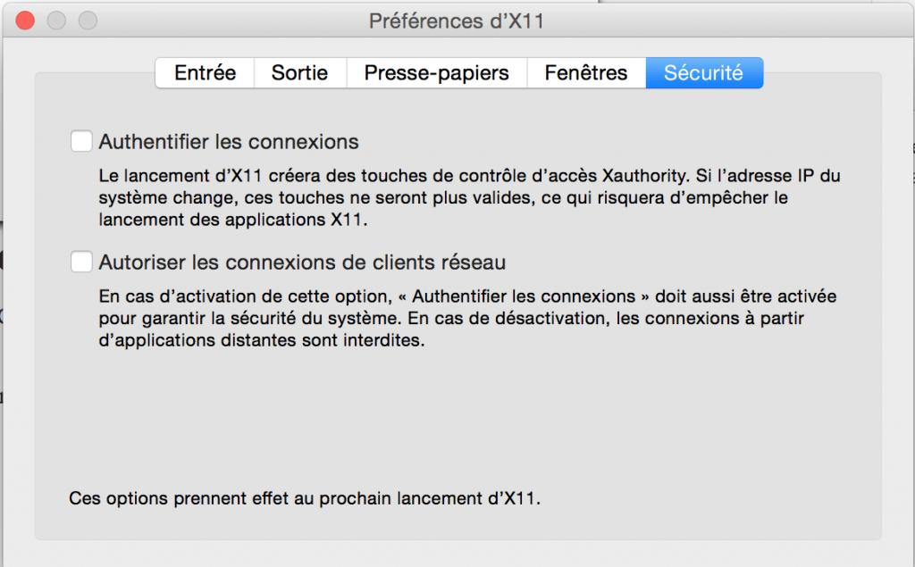 XQuartz-preferences-5