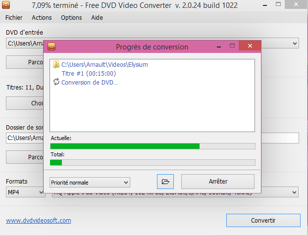 dvd-free-converter-2