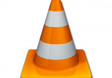 Comment installer VLC Media Player sur masOS Sierra ?