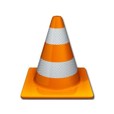 Comment Installer Vlc Media Player Sur Windows 10